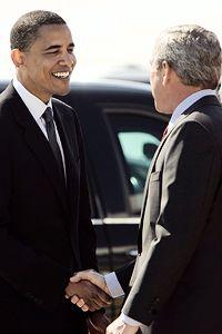 tmq_obama_bush_200