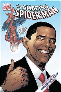 obama-spidey1