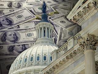 congress_money