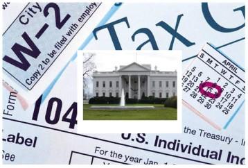 whitehouse-tax