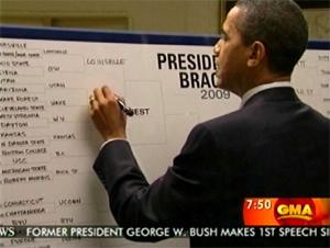 obama-bracket