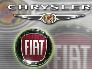 abc_fiat_chrysler_090120_mn