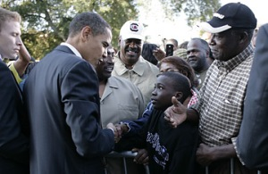 obama_blackvote1