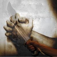 imprecatory_prayer