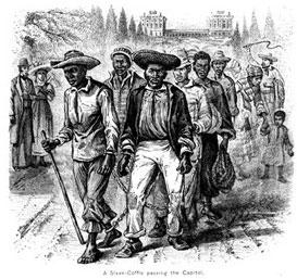slaves-at-capitol