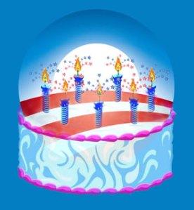 obama-birthday