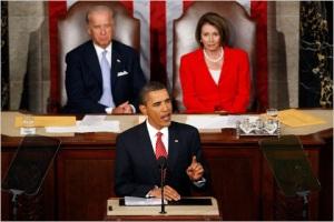 obama_congress_480