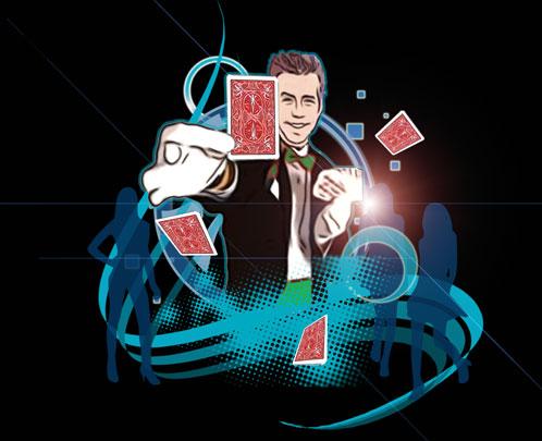 magician_hire