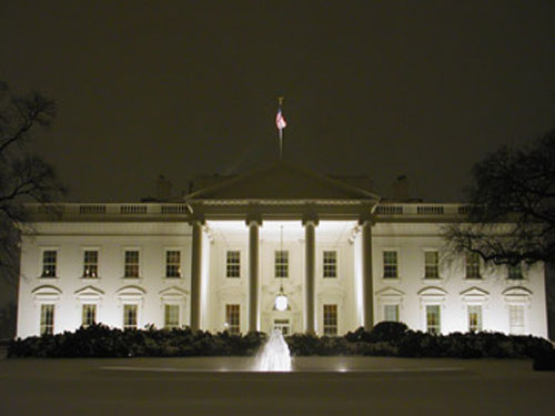 http://unmitigatedword.files.wordpress.com/2009/10/white-house.jpg?w=662