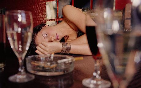 Drunk Women Sex Pictures 43
