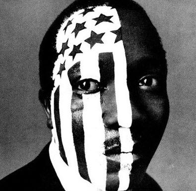 black-USA