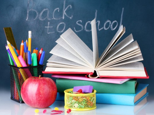 Photo credit: http://www.ecouterre.com/ecouterres-eco-friendly-back-to-school-shopping-guide/