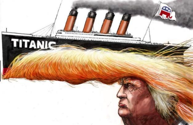 trump-ship